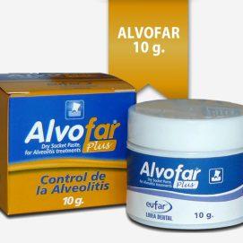 Alvofar Plus
