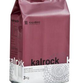Yeso Tipo IV Rosado Kalrock – Kalabhai