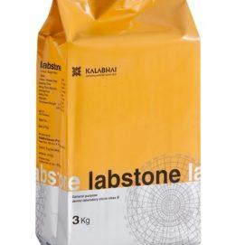 Yeso tipo III Amarillo Labstone – Kalabhai