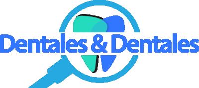 Dentales y Dentales